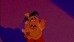 Aladdin-disneyscreencaps.com-507.jpg