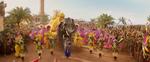 Aladdin 2019 (105)