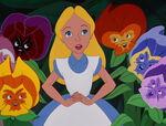 Alice-in-wonderland-disneyscreencaps.com-3341