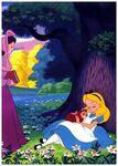Alice031