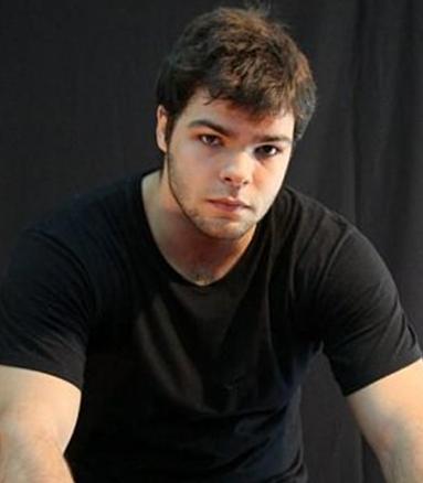 Andreas Avancini