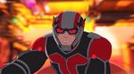 Ant-Man AUR 14