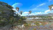 Avatar-Flight-of-Passage-Scene-A