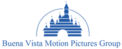 Buena Vista Motion Pictures Group.png