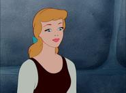 Cinderella-672