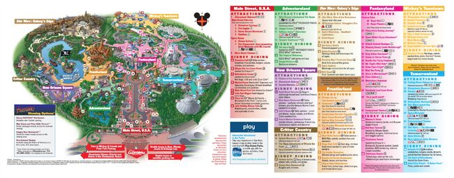 Disneyland-park-map-01.jpg