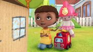 Doc-McStuffins-Season-1-Episode-4-Engine-Nine-Feelin--Fine--The-Right-Stuff