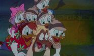 Ducktales-disneyscreencaps.com-1231