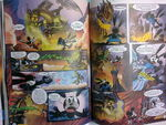 Epic mickey 2 comic by twisted wind-d5lsmz8
