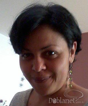 Karen Ramalho