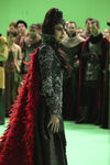 Once Upon a Time - 6x10 - Wish You Were Here - Production Images 12