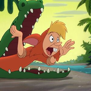 Peterpan2-disneyscreencaps com-4939.jpg