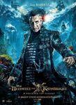 Pirates of the caribbean dead men tell no tales ver13