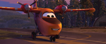 Planes-Fire-and-Rescue-38
