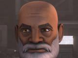 Rex (Star Wars)