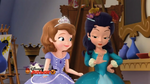 The-Princess-Stays-in-the-Picture-5