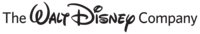2000px-TWDC Logo.png