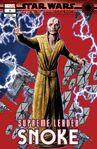 Age of Resistance Supreme Leader Snoke