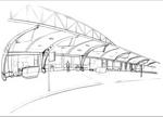 Airport design (12)