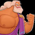 DHBM Zeus