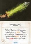 DVG Dyrnwyn