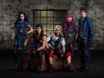 Descendants 2 cast (1)