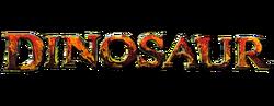 Dinosaur Logo.png