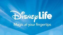 DisneyLife logo cropped-970-80.jpg