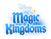 Disney Magic Kingdom logo.png