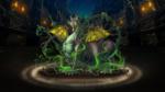 Dragon Maleficent TOS