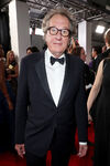 Geoffrey Rush 69th Emmys