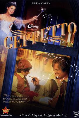 Geppetto Musical.jpg