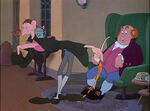 Ichabod-mr-toad-disneyscreencaps com-6121