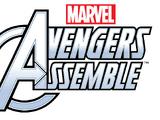 Marvel Avengers: Kostajat kokoon