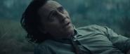 Loki see the other Lokis - Loki EP4