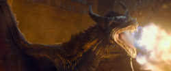 Maleficent-(2014)-114.png