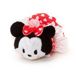 Minnie Mouse Valentine Tsum Tsum 3