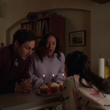 Once Upon a Time - 7x21 - Homecoming - Family.jpg