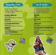 PlayhouseDisney2booklet6