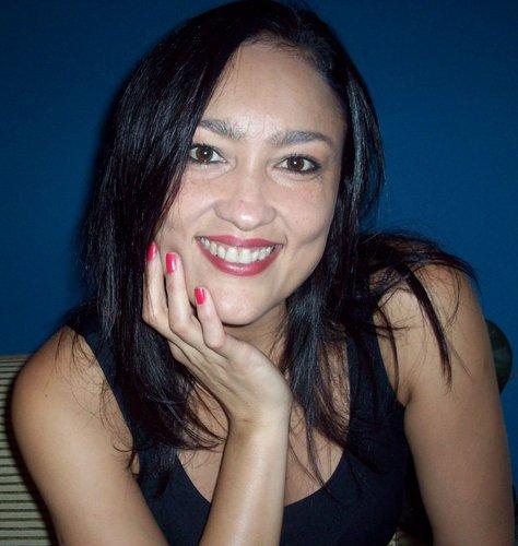 Raquel Marinho