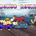 S1e10 bonus round.png