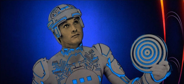 Tron (personagem)