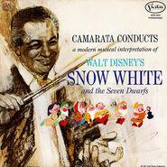 Tutti-snow-white
