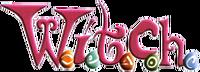 W.I.T.C.H. Logo.png