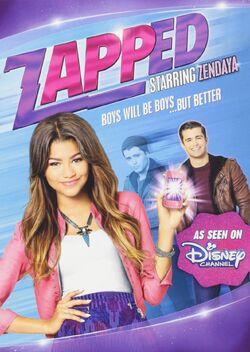 Zapped DVD.jpg