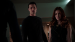 Agents of S.H.I.E.L.D. - 1x15 - Yes Men - Ward and Lorelei 4