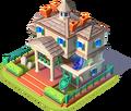 Ba-haunted mansion (2)