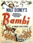 Bambi ver5