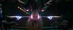 Captain Marvel (17)