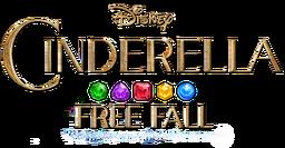 Cinderella-free-fall-logo.png